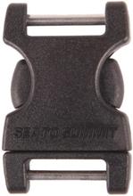 Sea to Summit Buckle Side Release 38mm 2 pin Utrustning 1SIZE
