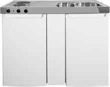 Intra Minikök Standard CK-1200-Höger-Ja