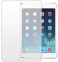 Skärmskydd till iPad Air