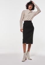 Cillis skirt
