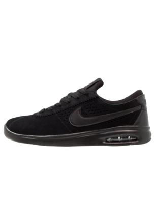 Nike SB BRUIN MAX VAPOR Joggesko black/blackanthracite