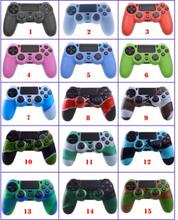 Playstation 4 / PS4 Silikon skal Nr .5