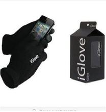 iGlove - touchhandske iGlove Mörkblå