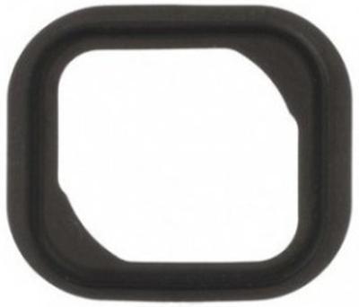 iPhone 5S Knapp Plast Spacer