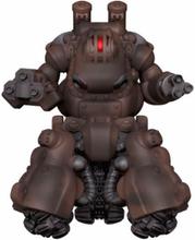 Fallout POP Figur Sentry Bot 15cm Oversized POP!