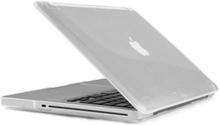 "ENKAY Skal Till MacBook Pro 13.3"" Retina A1425 Transparant"