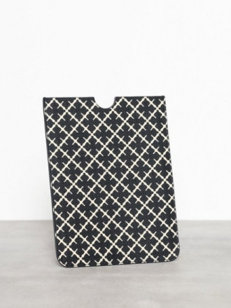 By Malene Birger Ivy iPad/PUR7002S91