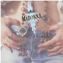 Madonna - Like A Prayer - Vinyl