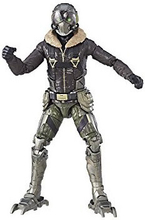 Marvel Legends - Marvel's Vulture
