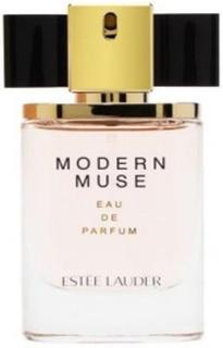 Estee Lauder Modern Muse EdP 30ml