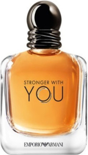 Giorgio Armani Stronger With You EdT 30ml