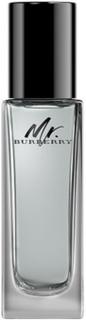 Burberry Mr. Burberry EdT 30ml