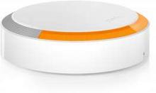 Somfy Udendørs smart Sirene med homekit