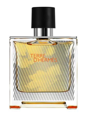 Terre D'HermèS Parfum Ns 75 Ml Limited Edition