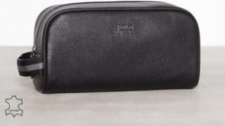 Polo Ralph Lauren Kit Travel Small Tasker Black