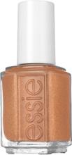 Essie 557 Sunny Daze 13,5 ml