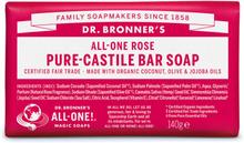 Bar Soap, 140 ml