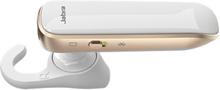 Jabra Boost Bluetooth Kopfhörer - Gold