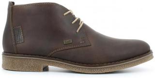 Rieker Chestnut Boots Herre 40-46