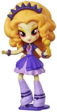 My Little Pony - Equestria Girls - Minis Rockin Adagio Dazzle