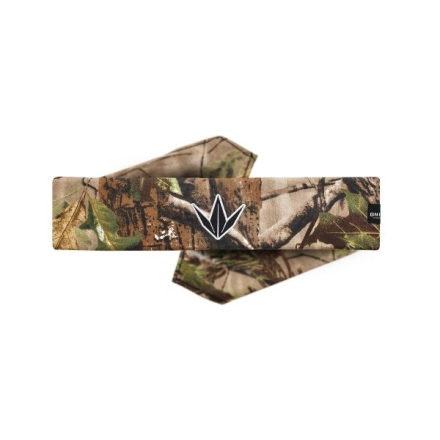 Bunker Kings King Tie - Kings Forrest Camo