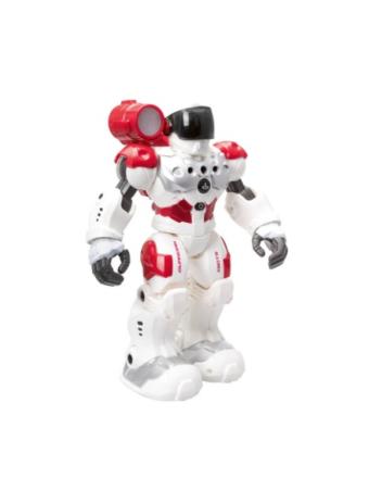 Radiostyrd Robot - Xtrem Raiders Guardian Bot