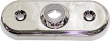 Rebase 50000 Täckbricka enkel, 10-16 mm