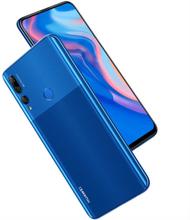 Huawei Y9 Prime 2019 STK-L22 4GB/128gb Dual Sim ohne SIM-Lock - Blau