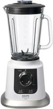 Krups Perfect Mix Blender Blender - Hvid