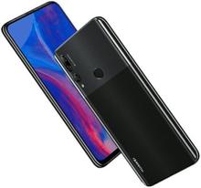 Huawei Y9 Prime 2019 STK-L22 4GB/128gb Dual Sim ohne SIM-Lock - Schwarz