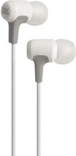 JBL E15 In-Ear-Kopfhörer - Weiß