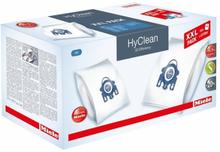 Miele HyClean 3D GN. 8 stk. på lager