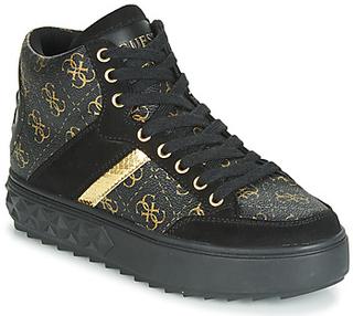 Guess Sneakers FIXIN Guess