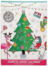 Chit Chat Advent Calendar 24 stk