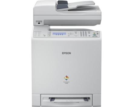 Epson AcuLaser CX29DNF MFP (C11CB74021BZ)