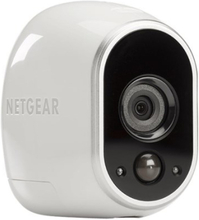 Arlo Add-on Hd Security Camera Vmc3030