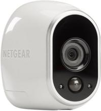 Arlo Add-on Hd Security Camera Vmc3030