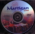 Live 2004 - Official Bootleg = DVD =