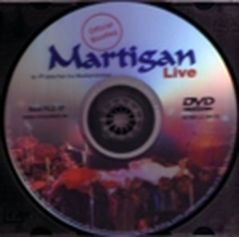 Live 2004 - Official Bootleg = DVD =