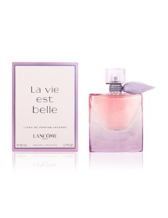 LANCOME La Vie Est Belle L'Eau De Parfum Intense 50 Ml