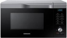 Mikrobølgeovnen Samsung MC28M6055CS 28 L 900W Rustfrit stål
