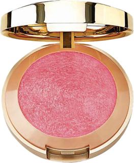 Kjøp Baked Blush, MMBL-01 Dolce Pink Milani Rouge Fri frakt