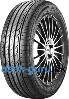 Bridgestone DriveGuard RFT ( 225/40 R18 92Y XL runflat )