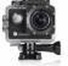 Smartwares CWR-39002 - Action Camera - 4K - WiFi
