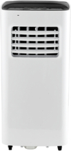 Adelberg Amalfi 7000 Btu Aircondition