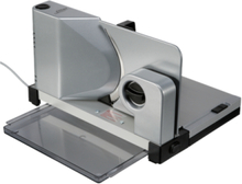 Påläggsmaskin ritter Premium Icaro 7 - 65 W