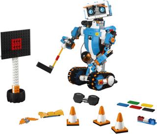 LEGO Boost - LEGO Boost 17101