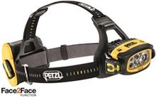 Petzl Duo Z2