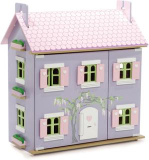Dukkehus Lavender - Le Toy Van #341108