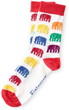 Elefantti Strumpor